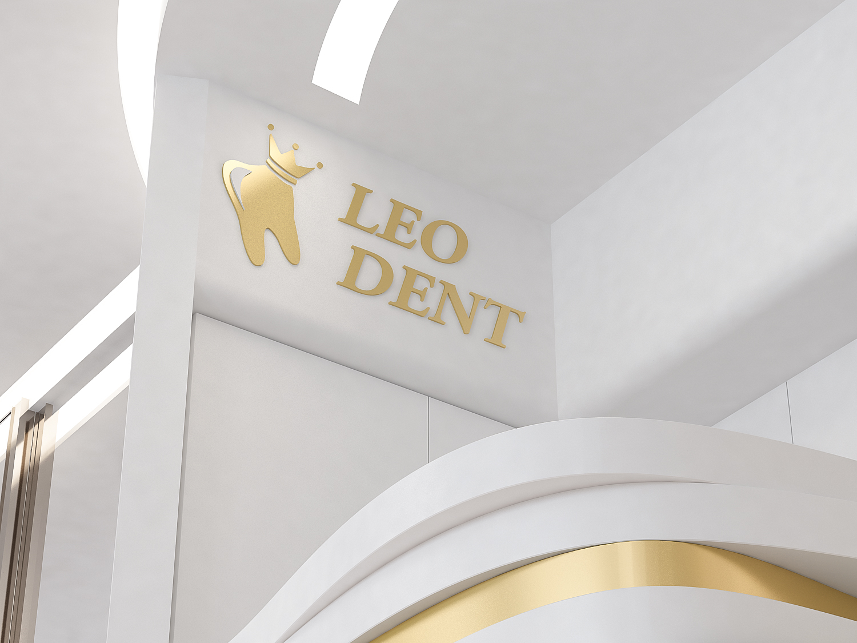 Leo Dent